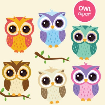 best owl clipart products on wanelo rh wanelo co owl pictures clipart Owl Clip Art Black and White