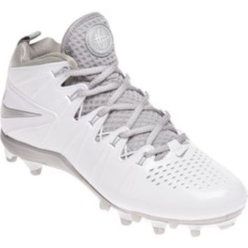 Academy - Nike Men's Huarache 4 Lacrosse Cleats