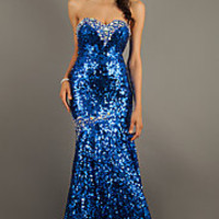 Short Prom Dresses, Prom Gowns, Sexy Dresses - p4 (by 32 - popularity)