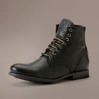 Tyler Lace Up by TheFryeCompany,