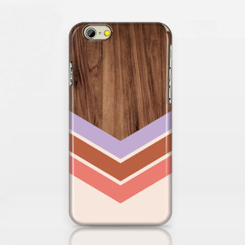iphone 6 case,personalized iphone 6 plus case,graceful iphone 5s case,color wood chevron image iphone 5c case,popular iphone 5 case,birthday present iphone 4 case,4s case,samsung Galaxy s4 case,s3 case,full wrap galaxy s5,Sony xperia Z1 case,best sony Z2