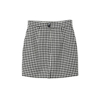 Louise skirt | Skirts | Monki.com