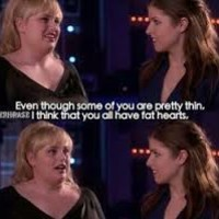pitch perfect 2 quotes - Google Search
