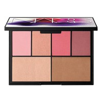 NARS Angel Pride Cheek Palette ($175 Value) | Nordstrom