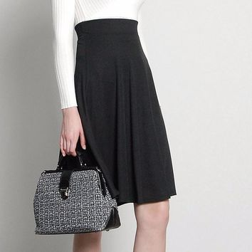 Ave Tweed Carryall