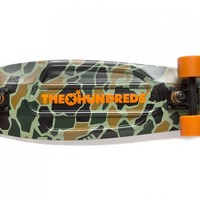 SHOP THE HUNDREDS | The Hundreds Nickel Board