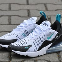 Nike Air Max 270 (AH8050-001) US 8 - 12.5