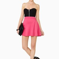 Search Results for high lover skirt - Page 1 at Nasty Gal