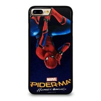 HOMECOMING SPIDERMAN iPhone 7 Plus Case