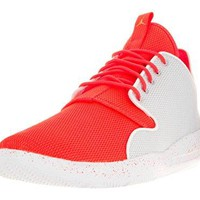 Nike Jordan Men's Jordan Eclipse Running Shoe  jordans shoes for men
