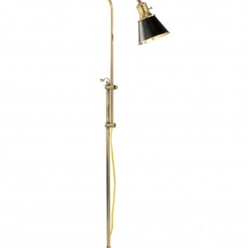 Best adjustable floor lamps products on wanelo for Downlight floor lamps