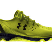 New Under Armour Speedform Apollo Running Shoes - Available Now