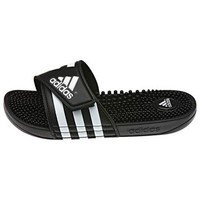 adidas adissage Slides | adidas US