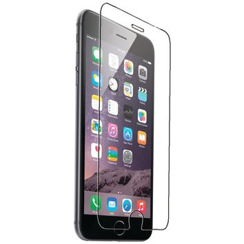 Iessentials Iphone 6 Plus And 6s Plus Tempered Glass Screen Protector