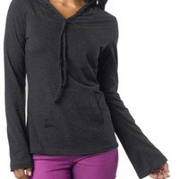 prAna Tanya Top - Women's - Free Shipping at REI.com
