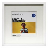 "12""x12"" Matted for 8""x8"" Photo - Room Essentials™"