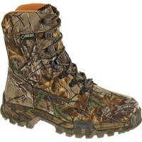 Wolverine King Caribou III Waterproof Insulated Boot - Men's