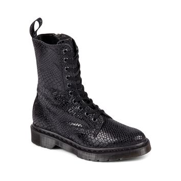 Womens Dr. Martens 1490 Alix Boot
