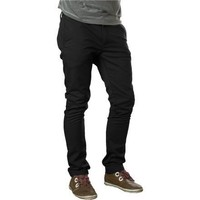 RVCA Spanky Stretch Chino Pant - Men's