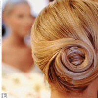 updo for long hair :  : wedding hairstyles