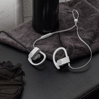 Beats Powerbeats3 Wireless Earphones - Beats by Dre