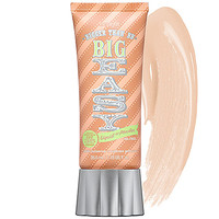 Benefit Cosmetics The Big Easy Liquid To Powder SPF 35 Foundation (1.18 oz