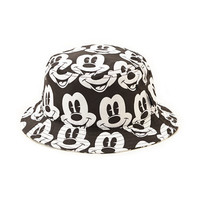 Neff x Disney Mickey Mouse Bucket Hat
