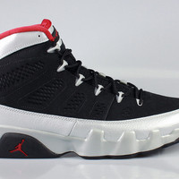 Nike Men's Air Jordan 9 IX Retro Johnny Kilroy 2012