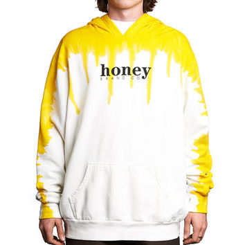 Official Honeybrandco.com Site