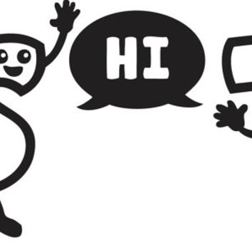 Funny S Hi T Decal Sticker