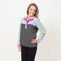 Columbia - Mountainside Pullover