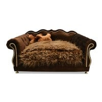 Haute House Home | Haute Dogs | Gigi Dog Bed
