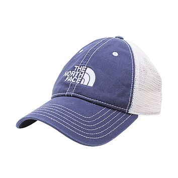 Broken in Trucker Hat by The North Face