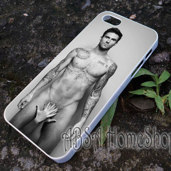 maroon 5 adam levine case for iPhone 4/4s/5/5s/5c/6/6+ case,iPod Touch 5th Case,Samsung Galaxy s3/s4/s5/s6Case, Sony Xperia Z3/4 case, LG G2/G3 case, HTC One M7/M8 case
