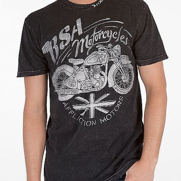 Affliction Motorcycles T-Shirt