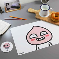 Kakao Friends Table Mat
