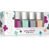 Spring Mini Collection