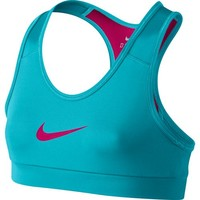 Nike Girls' Hypercool Sports Bra