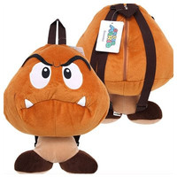 Goomba Backpack