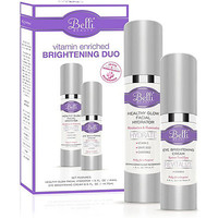 Online Only Vitamin Enriched Brightening Duo | Ulta Beauty