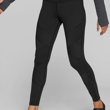 Sophia Street Tight | Athleta