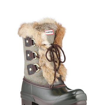 Rubber Duck Boots | Cathie Boots | Hunter Boots