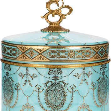 Debutante Decorative Box