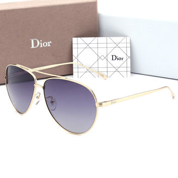 Dior Personality Fashion Popular Sun Shades Eyeglasses Glasses Sunglasses H-A50-AJYJGYS