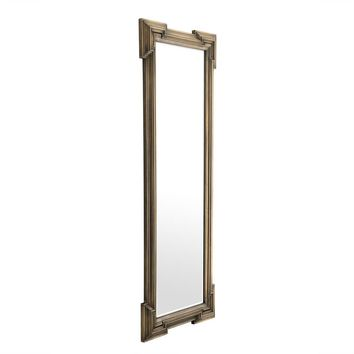 Antique Wall Mirror | Eichholtz Livorno