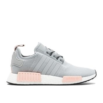 NMD R1 W vapour pink
