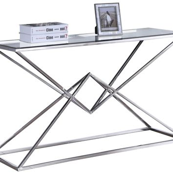 Vanessa Console Table