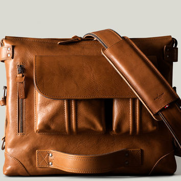 2Pack Laptop Bag