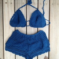 SOLD OUT Mimi set by OCswimwear and clothing