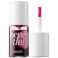 Benetint Cheek & Lip Stain Mini - Benefit Cosmetics | Sephora